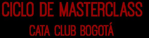 Cata Club Bogotá