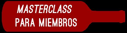 Masterclass para miembros