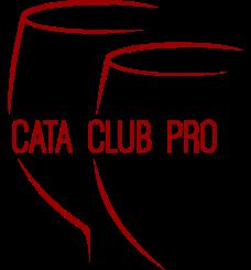 Cata Club Pro